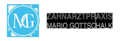 Zahnarzt Hettstedt I Mario Gottschalk